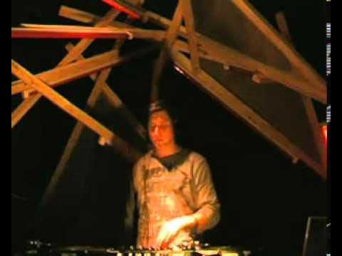 Highgrade Show : Tom Clark @ RTS.FM - 03.11.2010
