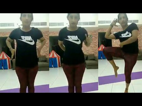 how to get a flatter stomach fitness zumba instructor arya malayalam tips thiruvathira mohiniyattom kerala dance culuture   thiruvathira mohiniyattom kerala dance culuture