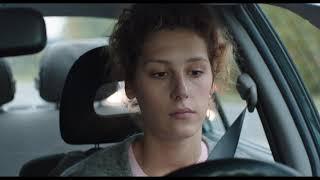 Аритмия - Trailer