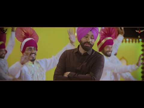Mehfil Mitran Di | Delhi To Lahore | Babbu Maan & Prabh Oberoi | Latest Punjabi Song 2017 | Hey Yolo
