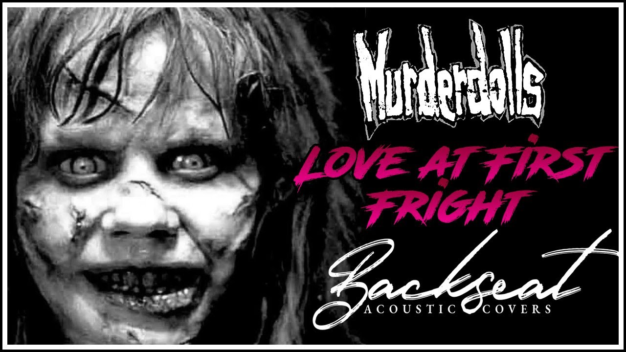 murderdolls-love-at-first-fright-acoustic-valentines-cover-by-take-the-backseat-casey-take-the-backs