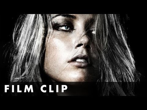 Download ALL THE BOYS LOVE MANDY LANE - Official Clip - Starring Amber Heard