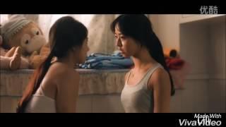[Bách hợp] Lesbian couples - Secret love song