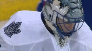 Gotta See It: Stepan beats Bernier from centre ice
