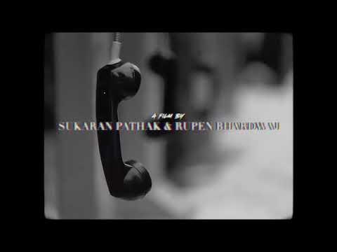 LEGEND SIDHU MOSEWALA OFFICIAL VIDEO FULL SONG