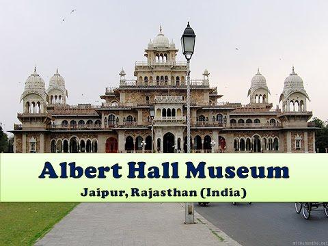 Albert Hall Museum Jaipur History/अल्बर्ट हॉल संग्रहालय हिस्ट्री जयपुर राजस्थान/ sonu 4 you
