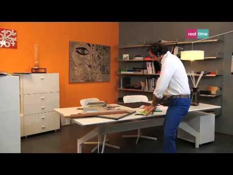 Rossini Dance - Vendo casa disperatamente