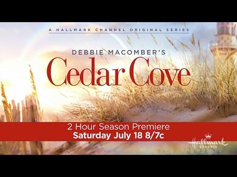 Download Debbie Macomber's Cedar Cove - Season 3