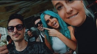 FEDEZ VIDEO DIARY - WELCOME TO MIAMI!