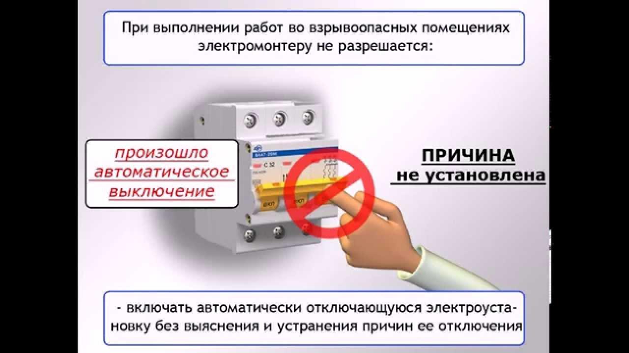 инструкция по охране труда для офисного работника 2014