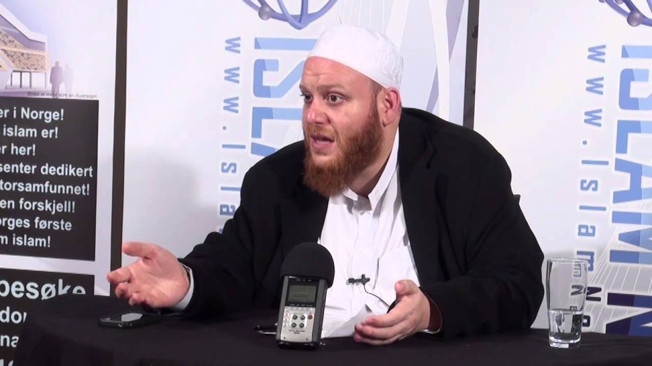 The Ummah is like one body, what should we do? - Q&A - Sh. Shady Alsuleiman