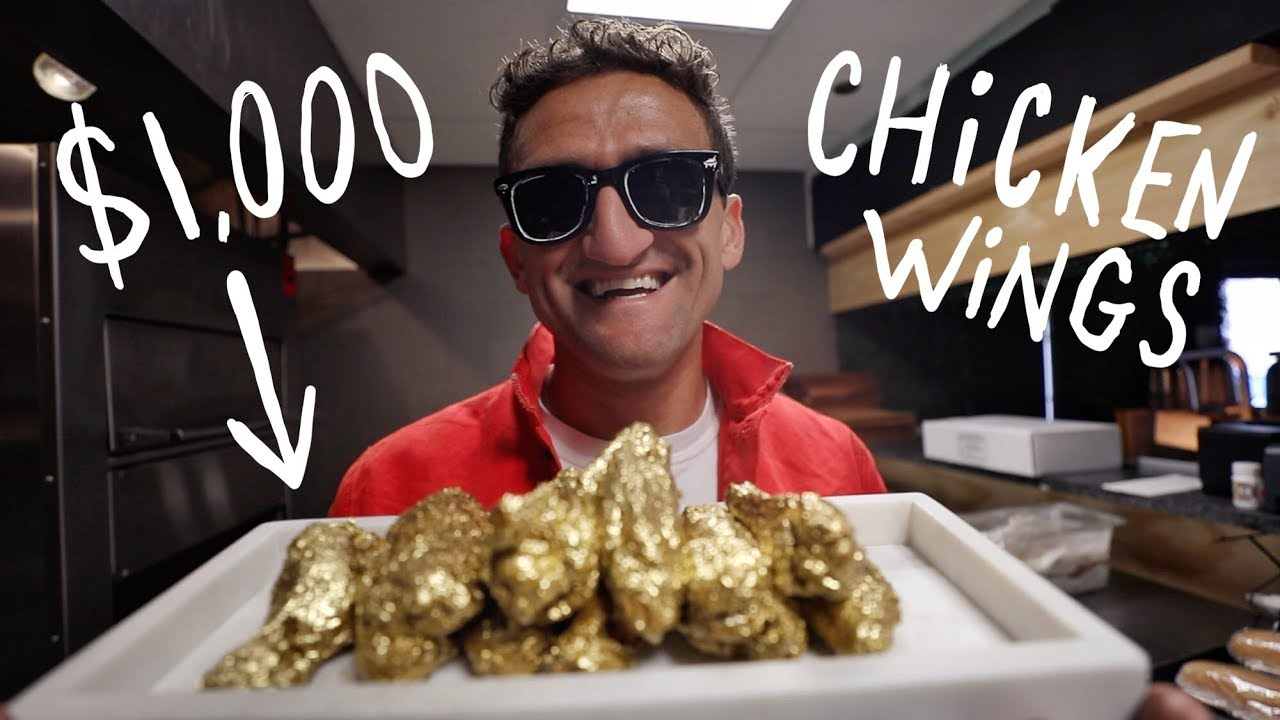 i-ate-1000-gold-chicken-wings