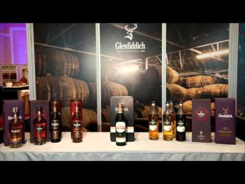 Lap of Luxury: $2.5-Million Whisky Tour of Scotland