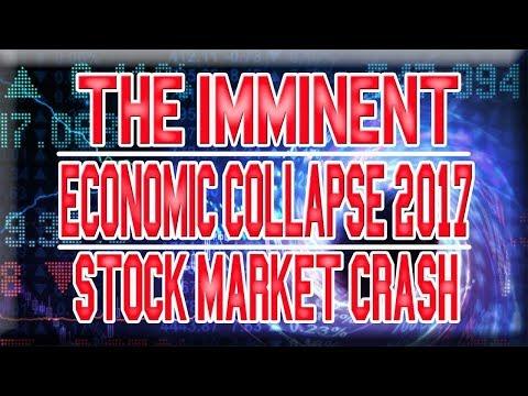 Janet Yellen ALERT! How Signal the Beginning of a Stock Market Crash