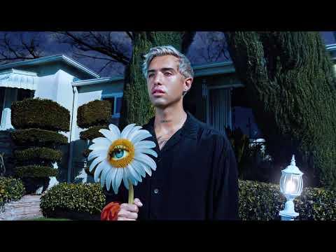 Ryan Caraveo – Sugarcoated