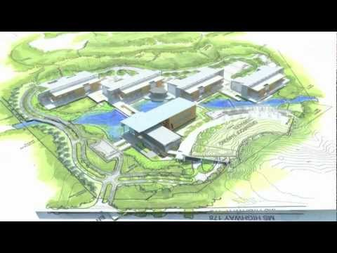 Wellspring Center for Professional Futures.wmv