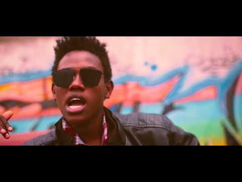Xhada Dox ft Jangular -GAFLA (Official Video)