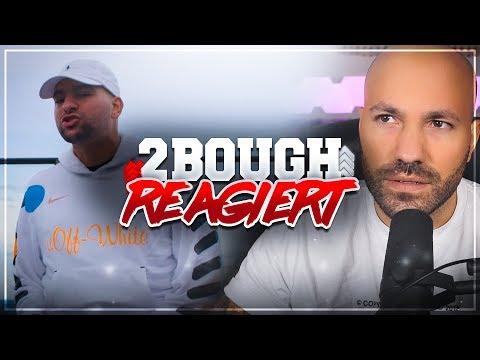 2Bough REAGIERT: MIAMI YACINE - INTRO RÉSUMÉ (prod. by LUCRY \u0026 SUENA)