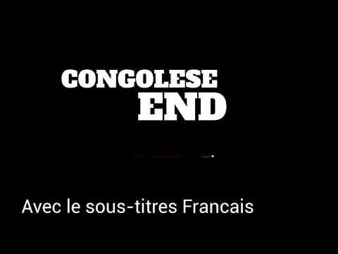 Congolese AIDS Campaign 2019 #Congo #DRC #RDC