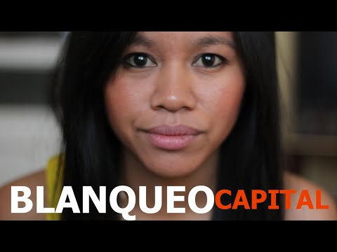 BLANQUEO DE CAPITAL - BPA Andorra | Donna Alcala