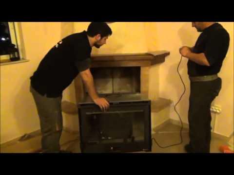 termocamino ad ariaиз YouTube · Длительность: 43 с