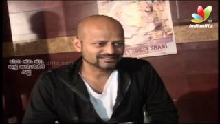 Money Honey Shani Press Meet | RJ Prithvi, Bhavana Rao | Latest Kannada Event Trailer
