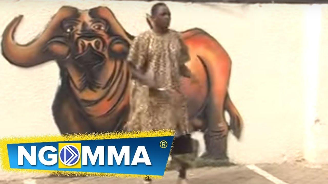Download Onyango Jakadenge [Tabia Mbaya] - Osiepe Makonyo (Official Video)