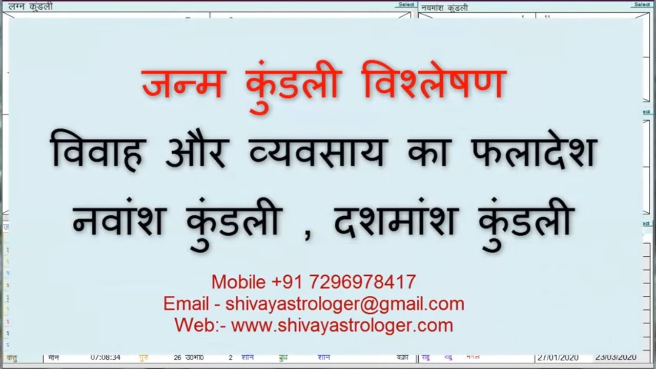 Astrological services for accurate answers and better feature