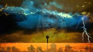 Hino Cristão - Então se verá - A Volta do Filho do Homem