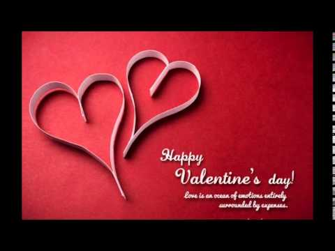 Valentines Day 2016 Ideas Love Poems HD Wallpapers SMS