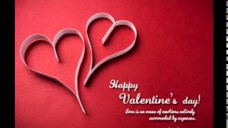 Video Valentines Day 2016 Ideas, Love Poems, HD Wallpapers, SMS - WORKING download MP3, 3GP, MP4, WEBM, AVI, FLV Januari 2018