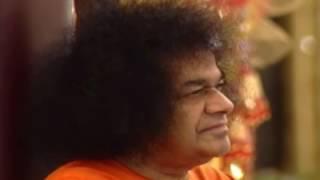 Akhandamandalakaram - Guru Stotram with divine darshan of Bhagawan Sri Sathya Sai Baba