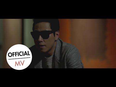 [MV] 2015 월간 윤종신 4월호 'The Color (with 빈지노 Beenzino)'