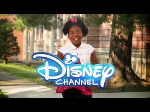Trinitee Stokes - Wand ID - K.C. Undercover Cast Wand IDs