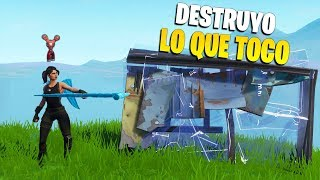TROLLEO PEOPLE WITH THIS 'Tip'😂 - Meilleurs moments Fortnite