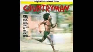 Bob Marley And The Wailers - Natural Mystic/Garnett Silk - Mystic Chant
