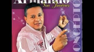 Armando Son Jiménez- La Esquina del Movimiento