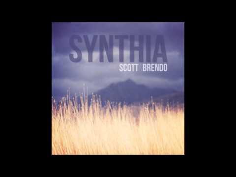 Scott & Brendo - Synthia [Extended]