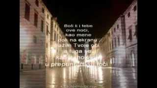 ♥ 813 nedosanjanih snova ♥ - Magdalena Snježana Košta