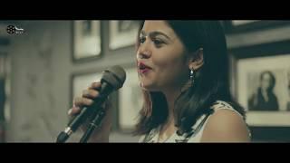 Sabse Peeche Hum Khade   Female Cover   Aditi R Tiwari   Jax Jay