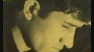 Abbas Ahmed Hoyaman