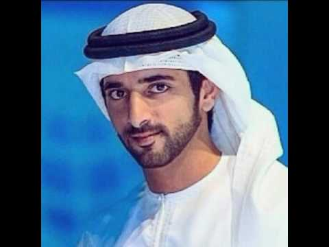 Fazza3 Dubai Crown Prince