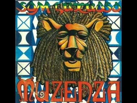 2005 CD BAIXAR OLODUM DO