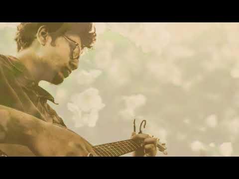 Dian Pramana Poetra - Kau Seputih Melati (Lyrics)