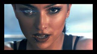 İsmail YK - Fanatik (Yeni Klip)