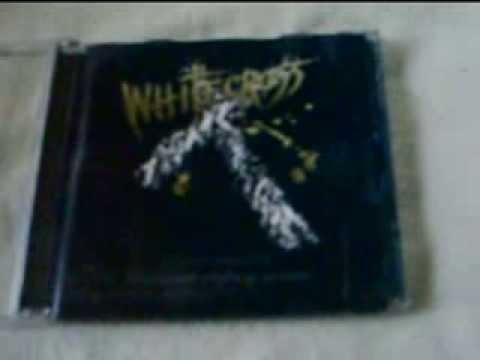 Joe's Record Store, Righteous Noise: Whitecross '1987'