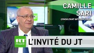Algérie : la situation politique peut-elle changer ?