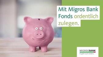 Migros Bank Fonds