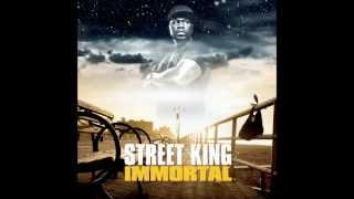 Millionaire - 50 Cent ft Wiz Khalifa (Street King Immortal)