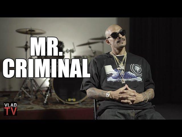 mr-criminal-on-sad-boy-loko-attempted-murder-charge-gang-enhancements-part-8
